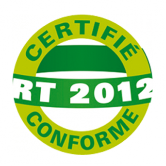 badge rt2012.png